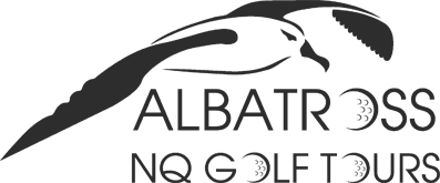 Albatross NQ Golf Tours